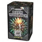 dark-worlock-_red__14237